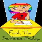 Finish-the-Sentence-Friday-New-Pin-720-FUN-250-x-250