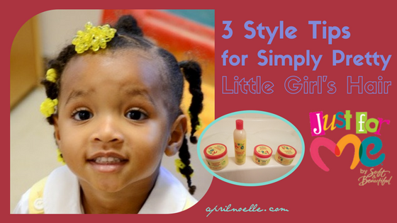 3-style-tips-4