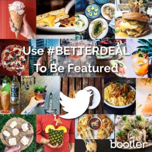 #GoBootler #ad | AprilNoelle.com