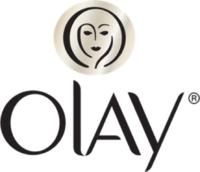 #Olay28Day Challenge   AprilNoelle.com