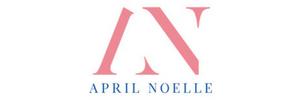 April Noelle